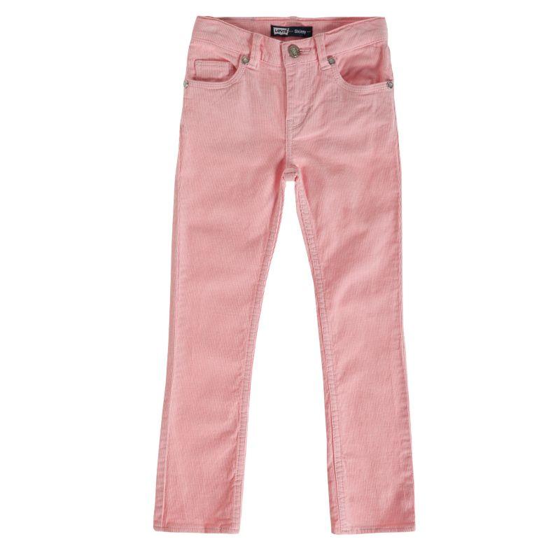Wonderful Columbia Sportswear Willowdale Corduroy Pants For Women In Twill