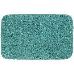 The One Everstrand Solid Bath Rug 17