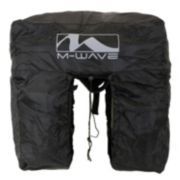 M-Wave Amsterdam Rain Cover