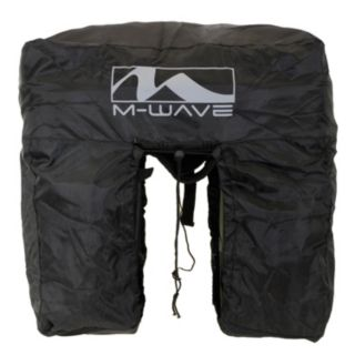 M-Wave Amsterdam Rain Cover