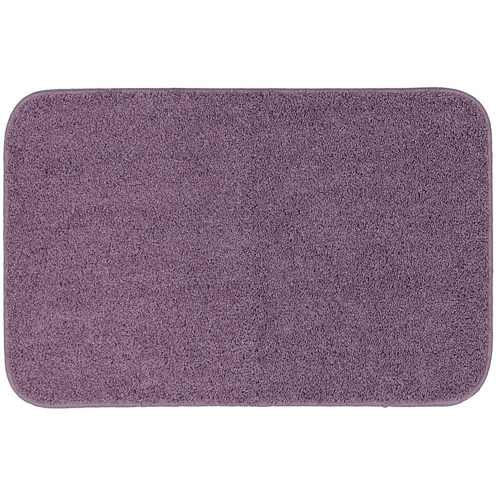 The Big One® EverStrand Solid Bath Rug - 20'' x 32''