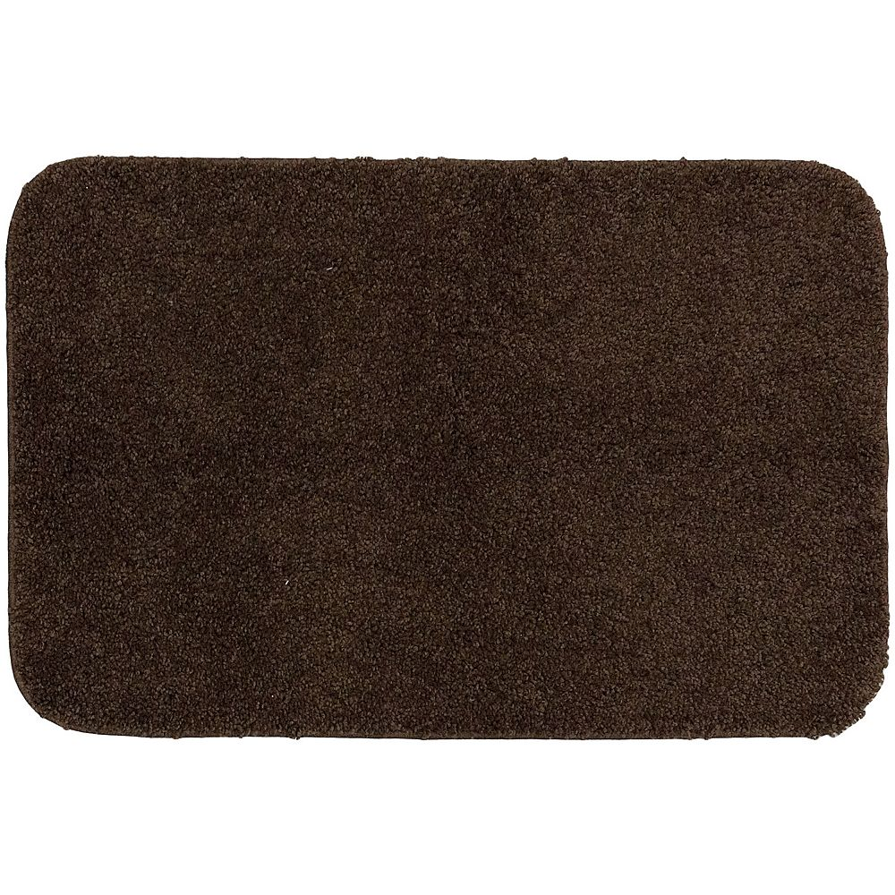 mat bath day pickfords at com next delivery rectangular heated jt x cork mats