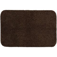 The Big One® EverStrand Solid Bath Rug - 24'' x 38''
