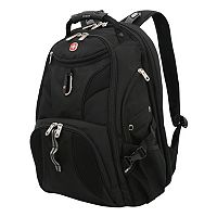 Swiss Gear ScanSmart 15-in. Laptop Backpack
