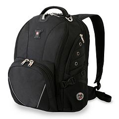 Swiss Gear 15 in Laptop Backpack