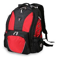 Swiss Gear 15 in Laptop Backpack