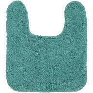 The Big One® EverStrand Solid Contour Bath Rug
