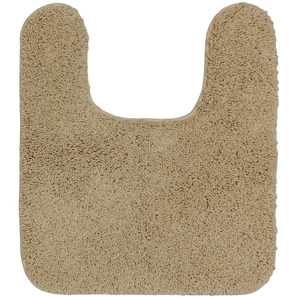 the big one® everstrand solid bath rug