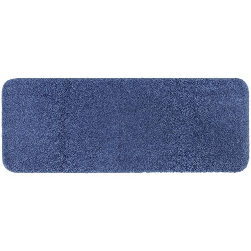 The Big One® EverStrand Solid Bath Rug Runner - 22'' x 60''