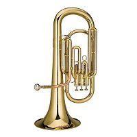 Ravel Bb Baritone Horn