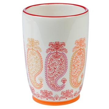 Creative Bath Silk Road Tumbler
