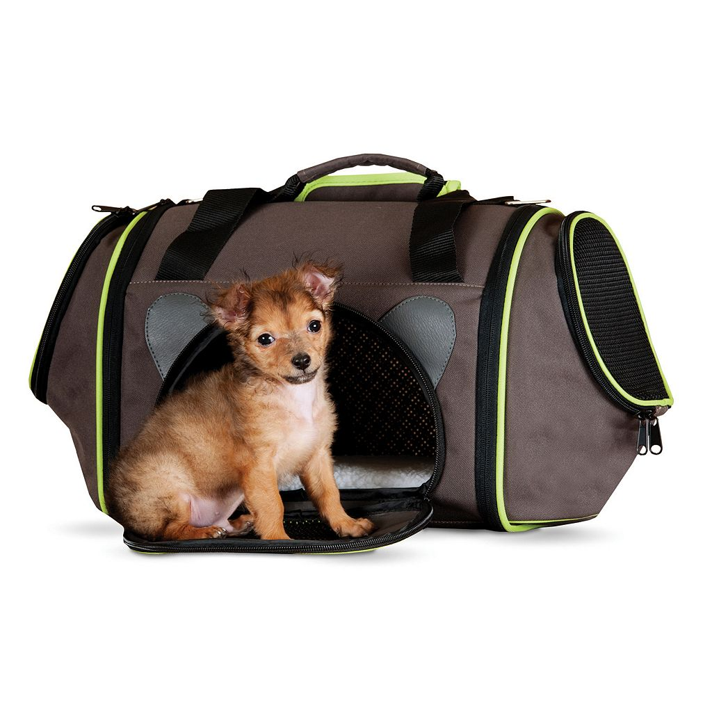 KandH Classy Go Small Pet Carrier