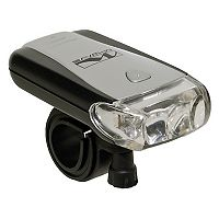 M-Wave Apollo 3.2 Slim Headlight