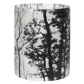 Creative Bath Sylvan Wastebasket
