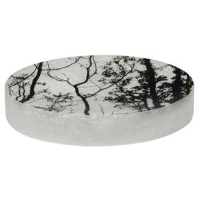 Creative Bath Sylvan Soap Dish