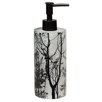 Creative Bath Sylvan Lotion Pump