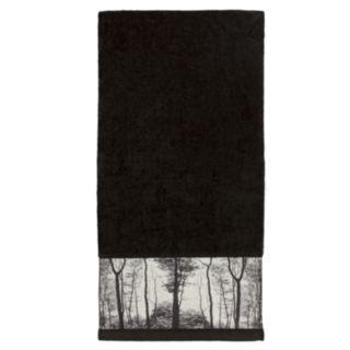 Creative Bath Sylvan Bath Towel