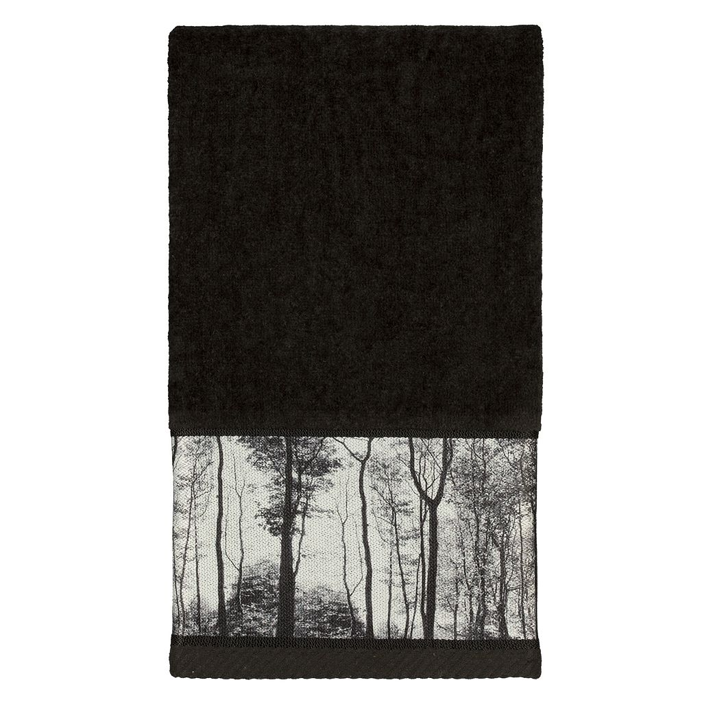 Creative Bath Sylvan Hand Towel