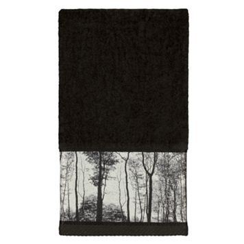 Creative Bath Sylvan Hand Towel