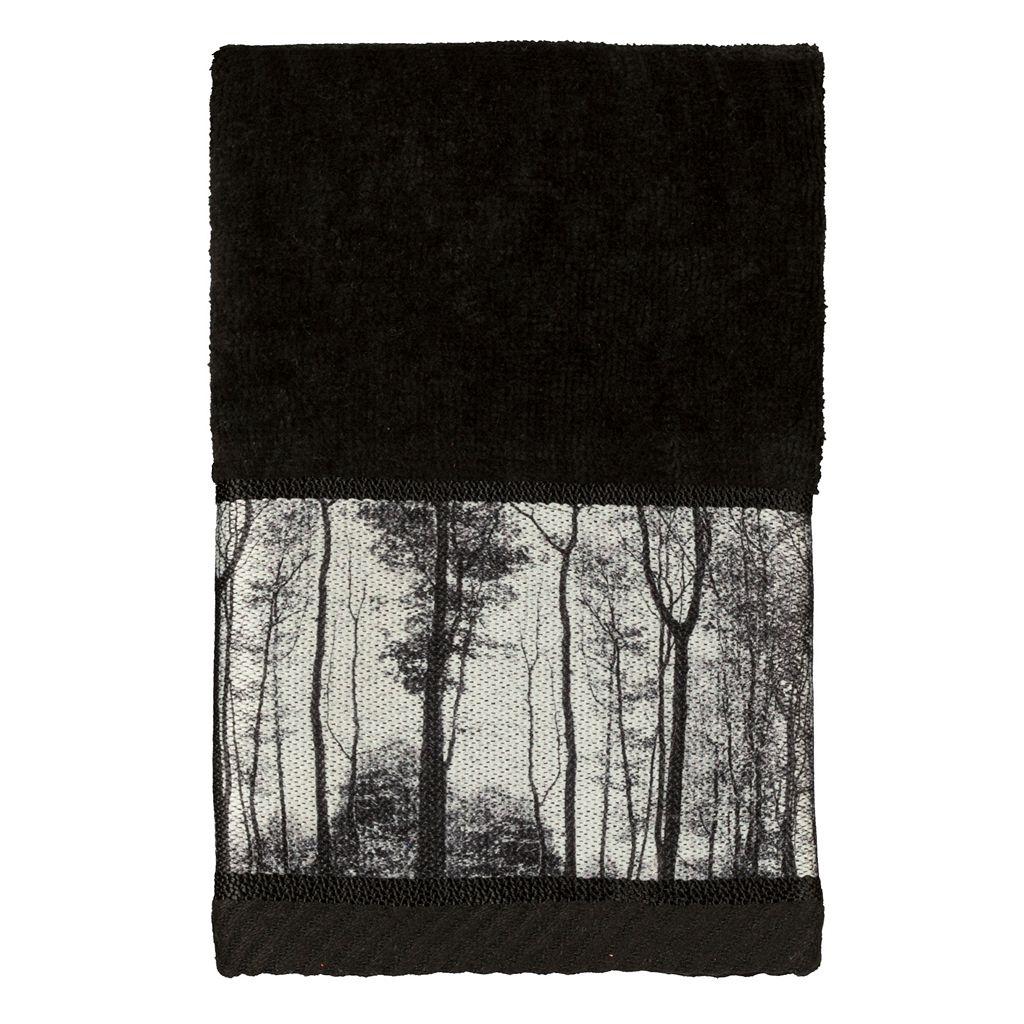 Creative Bath Sylvan Fingertip Towel