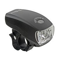 M-Wave Apollo 5.3 Headlight