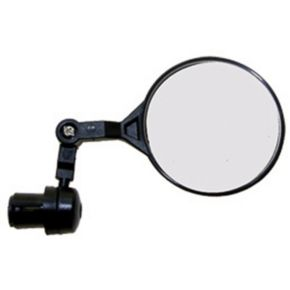 M-Wave Max Spy 3D Bicycle Mirror