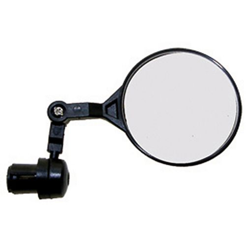 M-Wave Max Spy 3D Bicycle Mirror