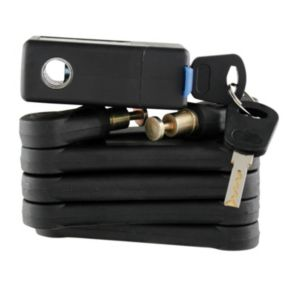 M-Wave F 720 Folding Lock