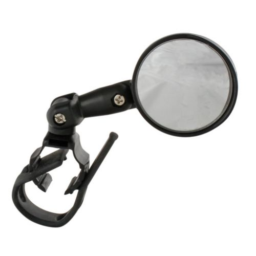 M-Wave Mini Spy 3D Bicycle Mirror