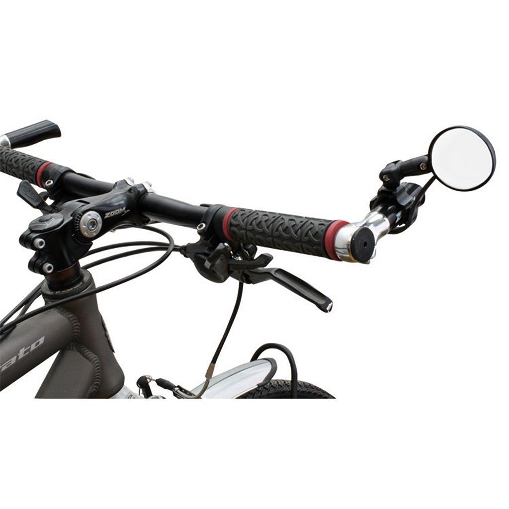 M-Wave Mini Spy 3D Bicycle Mirror