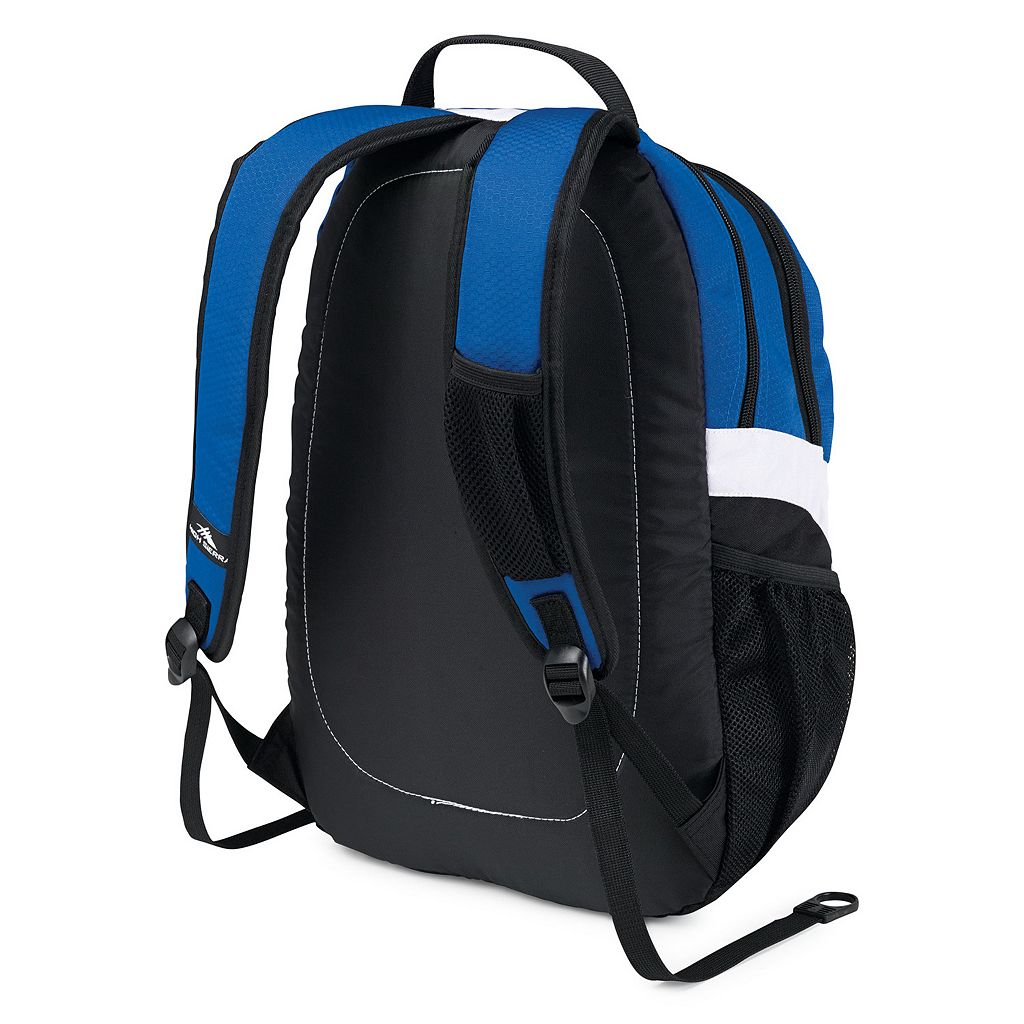High Sierra Opie Backpack