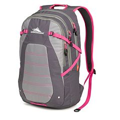 High Sierra Fallout 12.5 in Laptop Backpack