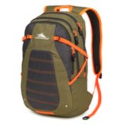 High Sierra Fallout 12.5-in. Laptop Backpack