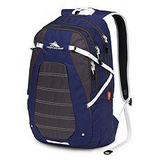 High Sierra Fallout 12.5-in. Laptop Backpack