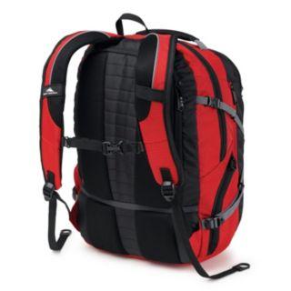 High Sierra Haywire 17-in. Laptop Backpack