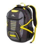 High Sierra Haywire 17-in. Laptop Backpack