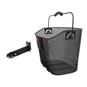 M-Wave Reinforced Wire Basket