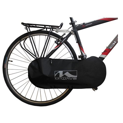 M-Wave Rotterdam Chain Guard Cover Bag