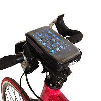 M-Wave Smartphone Bag