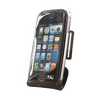 M-Wave Waterproof Smartphone Bag