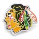 Chicago Blackhawks Lapel Pin