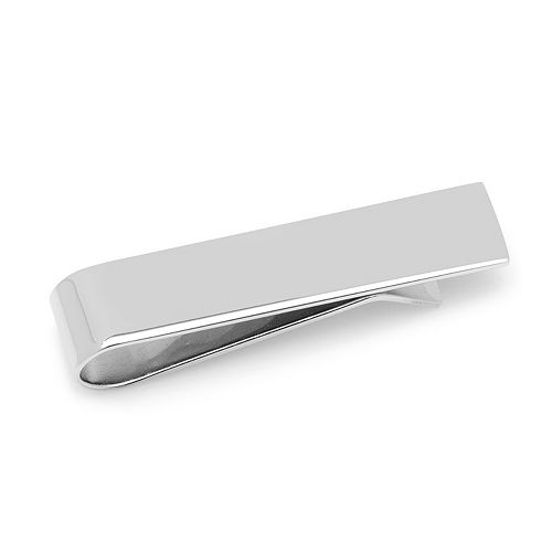 Stainless Steel Tie Bar