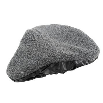 Ventura Two-Function Large Saddle Cover