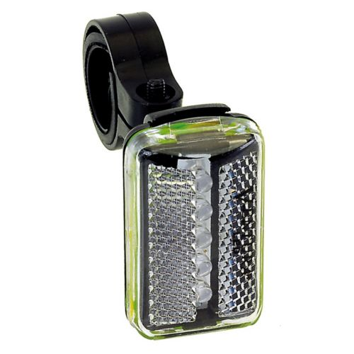 Ventura 5.2 Bike Tail Light