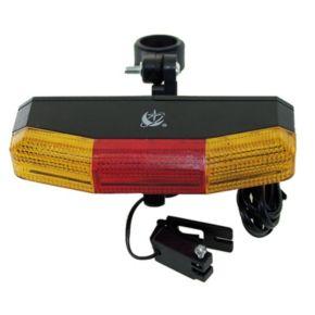 Ventura Brake and Direction Tail Light