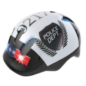 Ventura Police Helmet - Kids