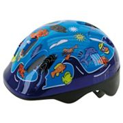 Ventura Sea World Helmet - Kids
