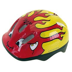 Ventura Little Devil Helmet - Kids