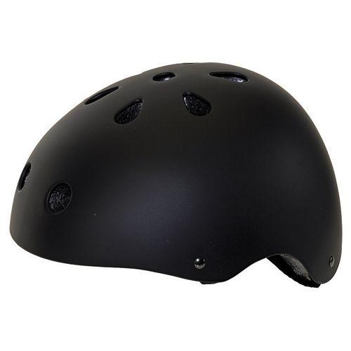Ventura Matte Freestyle Helmet
