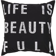 Decor 140 Kenton Decorative Pillow
